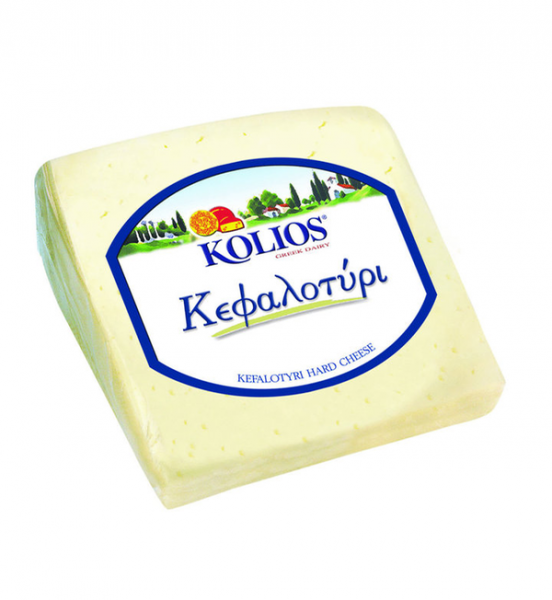 Kefalotyri (250g) Kolios