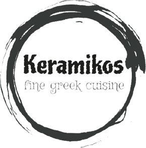 Restaurant Keramikos