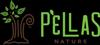Pella's Nature