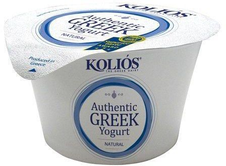 Griechischer Yoghurt 10% (150g) Kolios