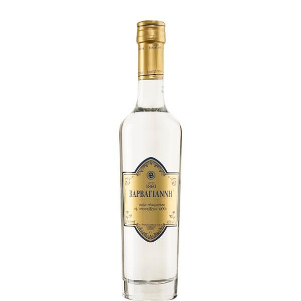 Ouzo Barbayanni Collection (500 ml)